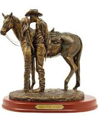 Western Moments Original Home Furnishings And Decor Western Gifts Boot Barn