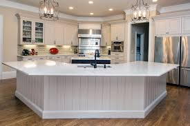 should i paint my kitchen cabinets white how to refinish cabinets with paint priming kitchen cabinets should