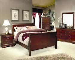 bedroom furniture san diego fine cheap bedroom sets san diego cialisalto com