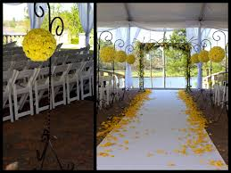 Wedding Decoration Church Ideas by Diy Wedding Church Decoration Ideas Diy Pew Decorating Ideas