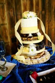 a day to remember home wedding cake and dessert by sugar and spice