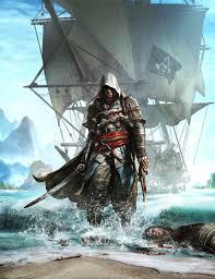Assassins Creed 4 Memes - assassins creed iv black flag by two dots assassins creed iv