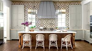 cabinets drawer kitchen open shelves ideas black cabinets open shelving cabinets and antique chandeliers and also white porcelain flower vase incredible victorian kitchen kitchen