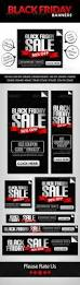 black friday banner black friday u0026 cyber monday 2015 discounts and sales banner