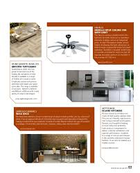 home design elements reviews special issue jan 16
