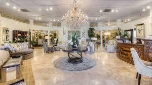 home design orlando fl interior design orlando florida