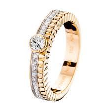 luxury wedding rings u0026 engagement rings boucheron usa