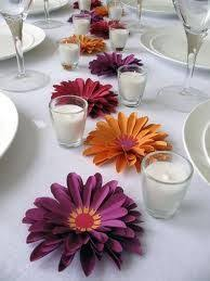 best 25 cheap table decorations ideas on wedding