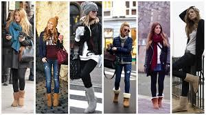 womens boots ugg style buy ugg boots china knock uggs sale thereplicablog com