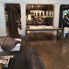 Restoration Hardware Floor Ls Restoration Hardware 10 Reviews Home Decor 400 Park Ave S