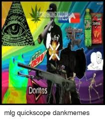 Quickscope Meme - dantes mlg quickscope dankmemes meme on me me