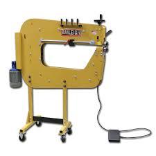bead roller br 16e 36lt baileigh industrial baileigh industrial