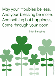 st patrick u0027s day quote project inspire d 212 an