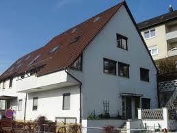 2 Familienhaus Kaufen 2 Familienhaus Mit Büro Praxis Kanzlei In Ulm Dogan Immobilien