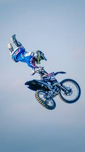 freestyle motocross wallpaper iphone 7 sports motocross wallpaper id 618485