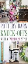 84 Best Pottery Barn Love 275 Best Pottery Barn Hacks Images On Pinterest Pottery Barn