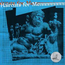 戦争忘れ haircuts for men
