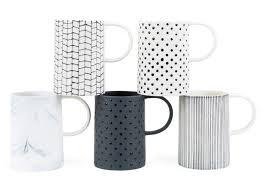 Mug Designer Modern U0026 Designer Mugs Heal U0027s