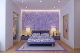 elegant color combination of bedroom wall 73 in cool bedroom