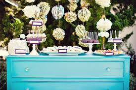 baby shower centerpieces ideas for boys vintage baby shower ideas for baby boys or gender neutral