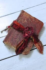 guestbooks for weddings 75 best handmade wedding albums guest books images on