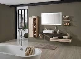 Was Kostet Ein Neues Bad Badträume Inspirationen Und Informationen Rund Um Ihr Neues Bad