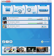 video format converter java download youtube videos without java online youtube downloader