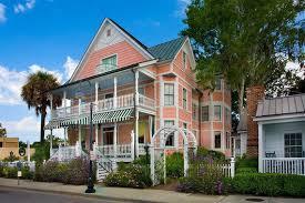 top crystal coast hotels 2017 crystalcoast com