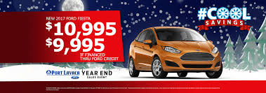 ford fiesta png all new specials ford cars trucks and suvs port lavaca ford