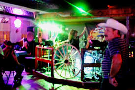 Party Venues In Baltimore Baltimore Night Clubs Dance Clubs 10best Reviews