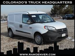 jeep van for sale larry h miller chrysler dodge jeep ram 104th vehicles for sale