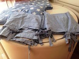 baby boy blue nursery curtains u2014 baby nursery ideas baby blue