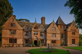 uk manor houses to rent big house experience