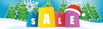 free holiday christmas sale ebay template free holiday christmas