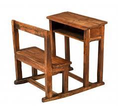 petit bureau ecolier bureau enfant bois cheap fabuleux bureau pour ado fille bureau