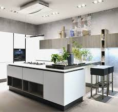 Ikea Kitchen Designer Uk Ikea Kitchen Kitchen Uk Ikea Decorating Ideas Simple With