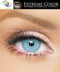best 25 contact lenses no prescription ideas on pinterest
