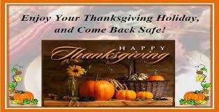 commander s thanksgiving message sheppard air base