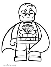 free printable coloring pages lego batman coloring pages lego batman yuga me