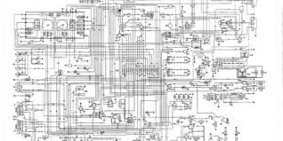 subwoofer wiring diagrams and diagram for subs radiantmoons me