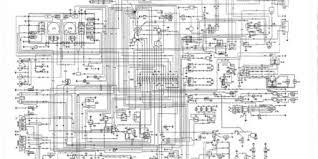120 volt ac wiring diagram plugs electric plug for 120v
