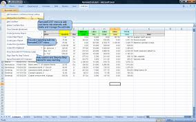 Building Construction Estimate Spreadsheet Excel Download Remodel Construction Cost Estimating Software For Remodelers