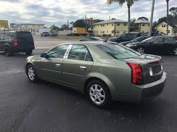 2005 cadillac cts mpg 2005 cadillac cts mpg 28 images find used 2005 cadillac cts v6