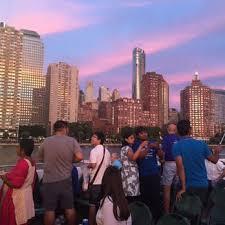 new york circle line harbor lights cruise circle line sightseeing cruises check availability 774 photos