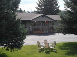 white river inn meeker usa booking com