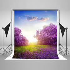 backdrops for sale grass photography backdrops online grass photography backdrops