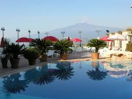villa sonia 4 family hotel sicily