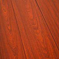 armstrong grand illusions jatoba l3023 laminate flooring