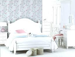 Shabby Chic Bedroom Design Chic Bedroom Design Sl0tgames Club