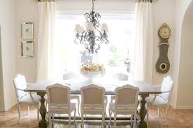 High End Dining Room Chairs Transform Furniture With Paint High End Design Look For Less